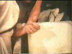 Heyecan verici janine - Josefine patricia Rhomberg 1.970