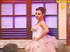 Eduman-Private - Paola Guillen Miss Enos Chicas Abarca Vestidos Novia