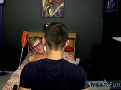 Funny step sex nude photo tumblr Nós descobrimos que Evan i