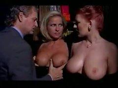 итальянском порно