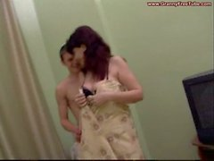 Mature Mother Son Sex - fake mom son 4