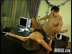 Mature Russian Whore