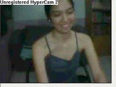 23yo filipino hottie showing