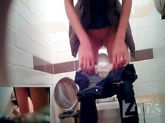hz tuvalet 1.717