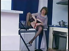 Dissolute Moms Fuck With Young Guys