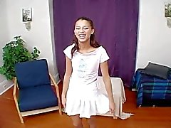 Alexa Genç Döküm