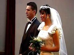 Renata Black - des brutalen Hochzeits
