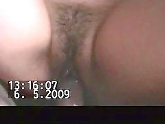 Pakistani Pathani fucking beautiful hot wife