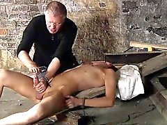 Laden der Masturbation 3gp junge Brite Chad Chambers