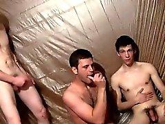 Sexy men O DO MIJO Amando Welsey e os meninos