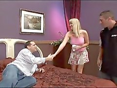Alana Evans I fucked my Neighbors Wife