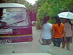 Thai salamaa - 03