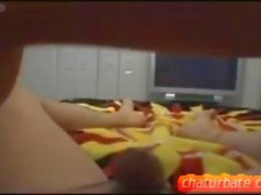 chaturbate amateur hard 3