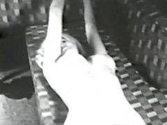 Soft Nudi 568 a 50 e 60 - Scena 5