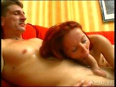 Hungarian mature fuck Cumshot Clips