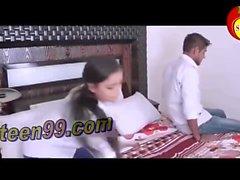 indian desi brother sister sex in mumbai hotel - teen99