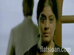 Part 1 Bhagavan Tamil B Grade Movie