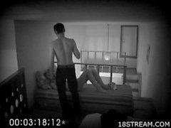 Live cam amateur sex scenes
