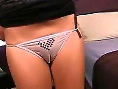 Panties Movies