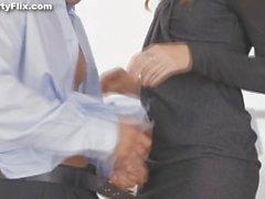 Young Courtesans - Special sex arrangement