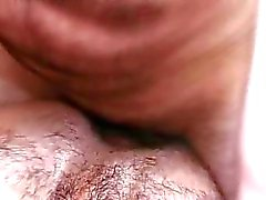 Rough Sex gais Bareback Anal