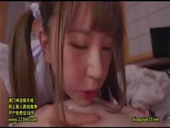 hentai idol 0606
