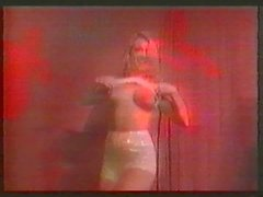 Linsey Dawn - Dance video
