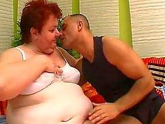 Fat Whores!