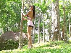 Thai Girl Alexa Kee 05