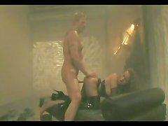 LUSTIQUE - Scene 1