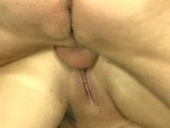 Straben flirts vol47 - Scene 03