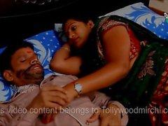 peeping tom tjänsten XXX Bollywood Urdu hindi på Bangla liderlig gammal man förödmjukad