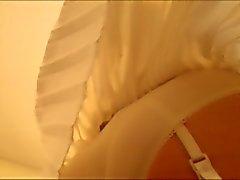 CUECAS calcinha combinação de calcinha