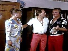 Les Petites Voraces (1983)