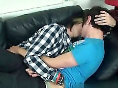 Big ass gay sex with young boy 3gp video Well the desire cam