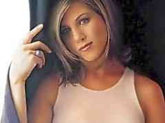 Jennifer Aniston despiu !