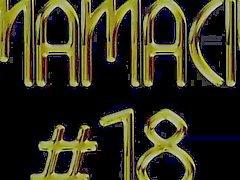 DP Mamacitas 18 parte 1