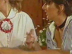 Das Lustschloss di Der di Josefine Mutzenbacher ( 1986) -The Le Quinte C