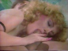 UPPRIKTIG James Cover Girl skandaler 1980