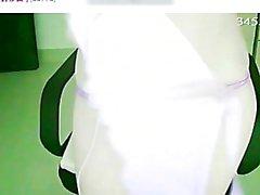 Asia Huge Tits japan Huge Tits webcam reality strip threesome