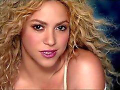 Shakira ft. Rihanna