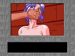 VIPER V8 の禁曜日-(640x480 x264)