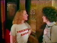 Klassiker 1977 Breaker Beauties Full Movie