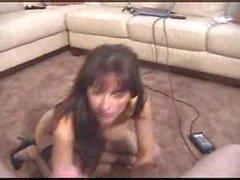 Catalina Cruz POV 2006-02-27