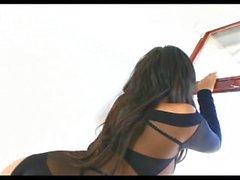 Sunny Leone HD Sex Video Download - xrona Free Porn Search Engine