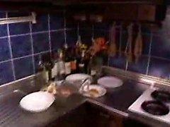 Coleção de filmes pornográficos BDSM por Amador BDSM Vídeos