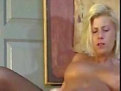Caroline Eden hot casting