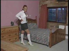 DVD 699 Maria 3