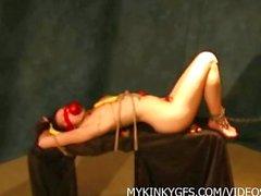 A mi Kinky FG