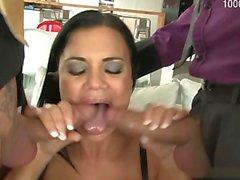 Teen fucking orgasm
